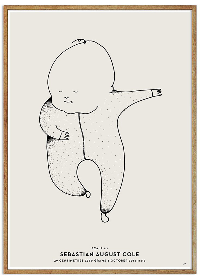 studio-natal-birth-print-2
